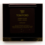 Tom Ford Beauty Flush Cheek Color