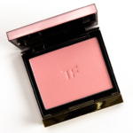 Tom Ford Beauty Frantic Pink Cheek Color