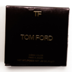 Tom Ford Beauty Gratuitous Cheek Color