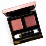 Tom Ford Beauty Impulse Shade & Illuminate Lips