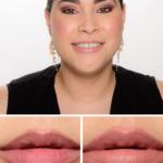 Tom Ford Beauty Impulse (Left) Shade & Illuminate Lip Color