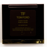 Tom Ford Beauty Inhibition Cheek Color