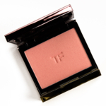 Tom Ford Beauty Love Lust Cheek Color