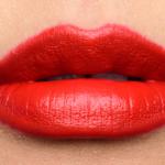 Tom Ford Beauty Nikita (Left) Shade & Illuminate Lip Color
