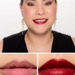Tom Ford Beauty Nikita (Right) Shade & Illuminate Lip Color