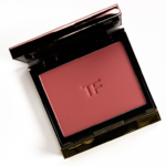 Tom Ford Beauty Ravish Cheek Color
