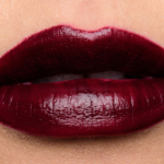 Tom Ford Beauty Saboteur (Right) Shade & Illuminate Lip Color