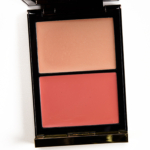 Tom Ford Beauty Scintillate Shade & Illuminate Cheeks
