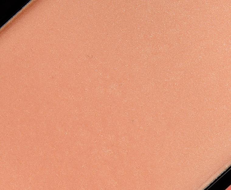 Tom Ford Beauty Scintillate (Illuminate) Shade & Illuminate Highlighter