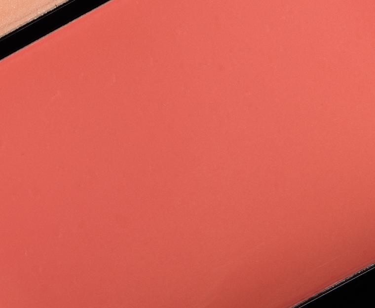Tom Ford Beauty Scintillate (Shade) Shade & Illuminate Shader