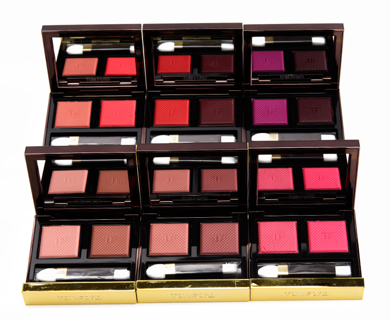 tom ford makeup reviews and collection news. Black Bedroom Furniture Sets. Home Design Ideas