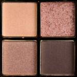 Tom Ford Beauty Solar Exposure Soleil Eye & Cheek Palette