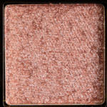 Tom Ford Beauty Solar Exposure #2 Eye Color