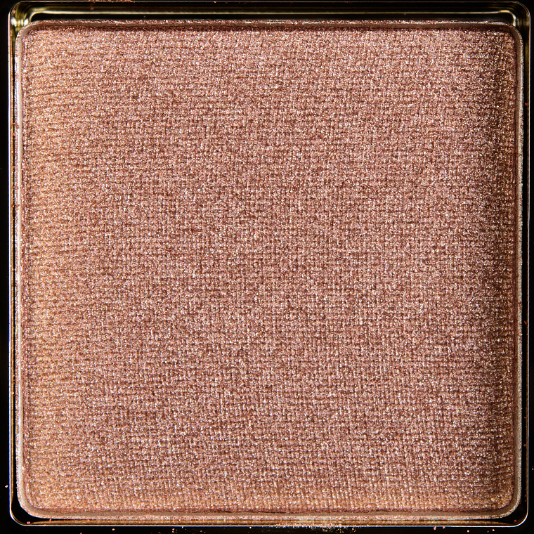 Tom Ford Beauty Solar Exposure #3 Eye Color