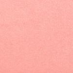 Tom Ford Beauty Solar Exposure (Blush) Cheek Color