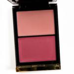 Tom Ford Beauty Sublimate Shade & Illuminate Cheeks