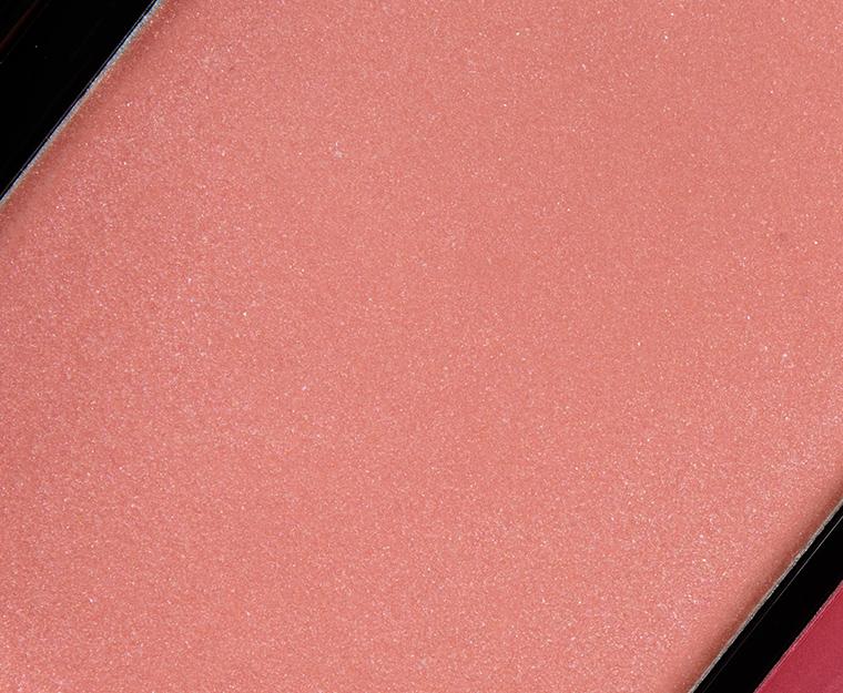 Tom Ford Beauty Sublimate (Illuminate) Shade & Illuminate Highlighter