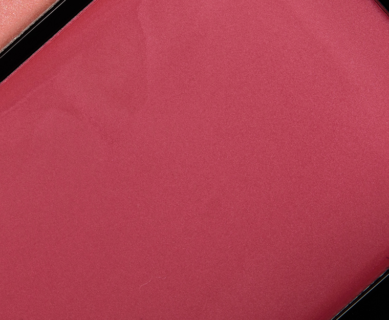 Tom Ford Beauty Sublimate (Shade) Shade & Illuminate Shader