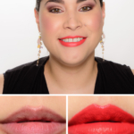 Tom Ford Beauty Tantalize (Right) Shade & Illuminate Lip Color