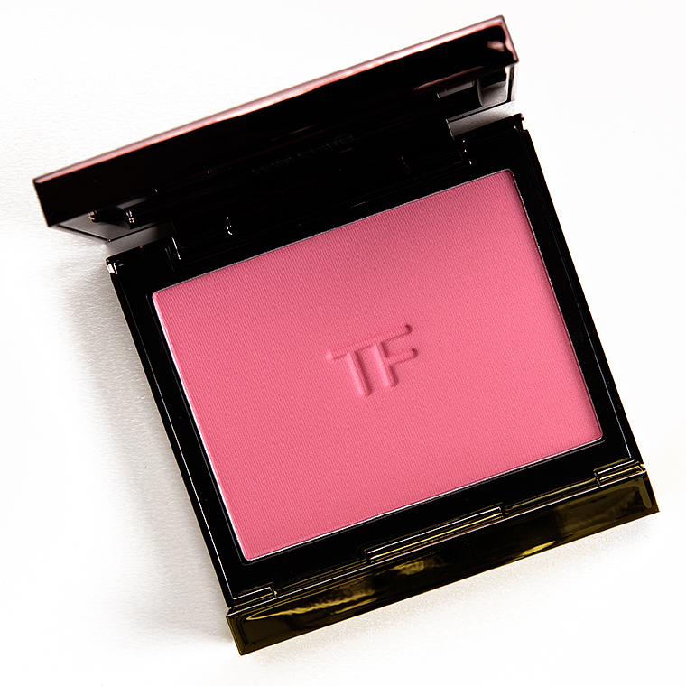 Tom Ford Beauty Wicked Cheek Color