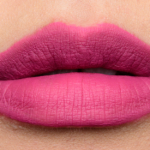 Urban Decay WSM Vice Liquid Lipstick