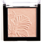 Wet 'n' Wild Precious Petals MegaGlo Highlighting Powder