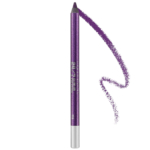 Urban Decay Vice 24/7 Glide-On Eye Pencil (Eyeliner)