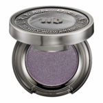 Urban Decay ACDC Eyeshadow