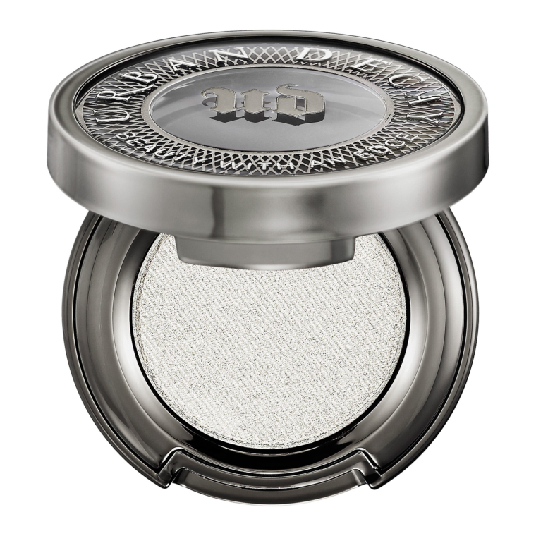 Urban Decay Polyester Bride Eyeshadow
