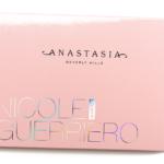 Anastasia Nicole Guerriero Glow Kit