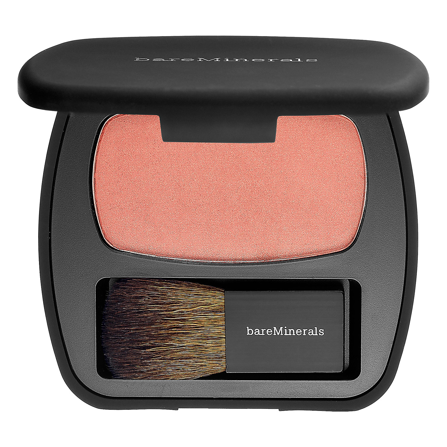 bareMinerals The Aphrodisiac READY Blush Review & Swatches