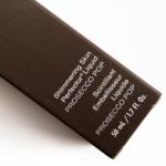 Becca Prosecco Pop Shimmering Skin Perfector (Liquid)