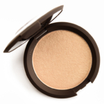 Glam Shine and Tan Lines - Product Image