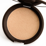 Becca Prosecco Pop Shimmering Skin Perfector Pressed