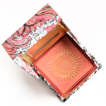 Benefit GALifornia Box o' Powder