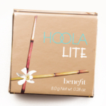 Benefit Hoola Lite Box o' Powder (Bronzer)