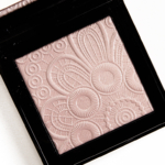 Burberry No. 03 Pink Pearl Fresh Glow Highlighter