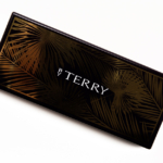 By Terry Tropical Sunset Sun Designer Palette