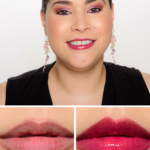 Chanel Caractere Rouge Coco Gloss