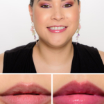 Chanel Confusion Rouge Coco Gloss