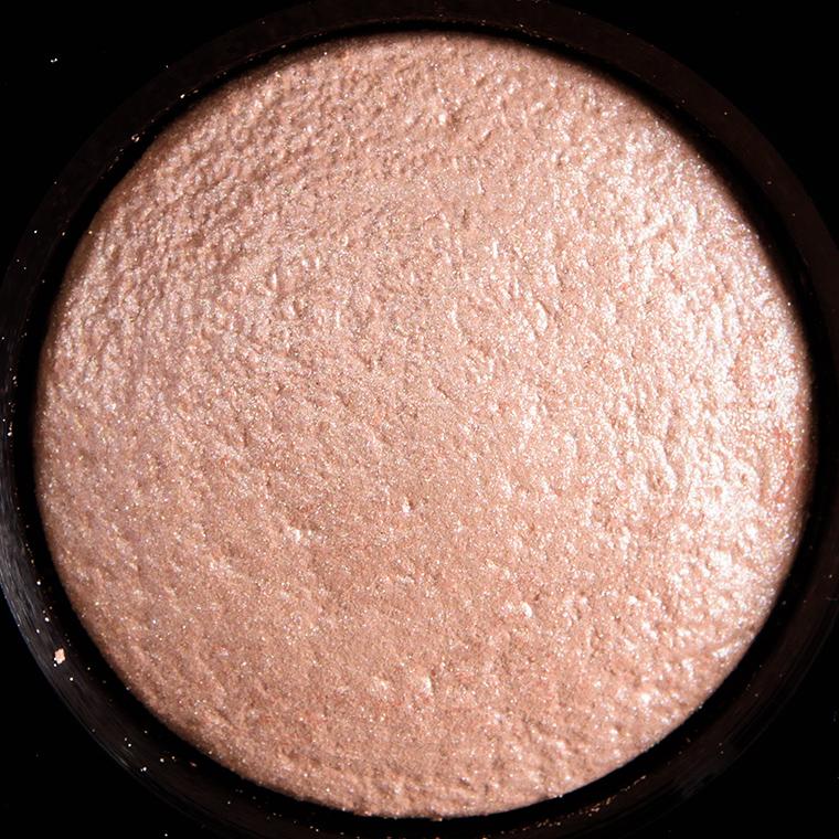 Chanel Jardins Eclatants #2 Multi-Effect Eyeshadow