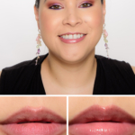 Chanel Noce Moscata Rouge Coco Gloss