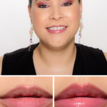 Chanel Rose Pulpe Rouge Coco Gloss