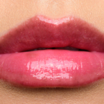 Chanel Sparkling Red Rouge Coco Gloss
