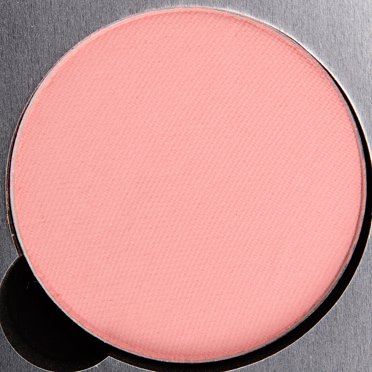 Colour Pop Secrets Pressed Powder Shadow