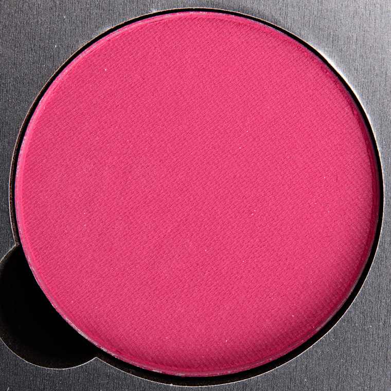 Colour Pop Fair Play Pressed Powder Shadow