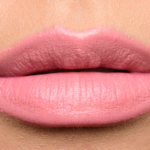 Colour Pop Birdy Lippie Stix
