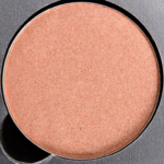 Colour Pop Take a Break Pressed Powder Shadow