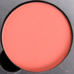 Colour Pop Centerfold Pressed Powder Pigment