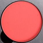 Colour Pop Slim Fit Pressed Powder Pigment